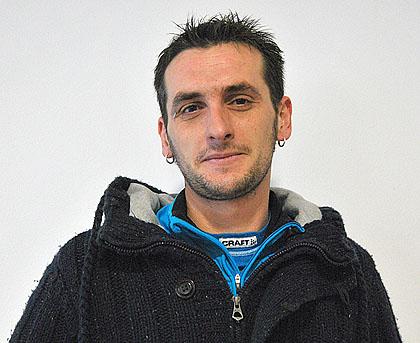 Hugo Francés
